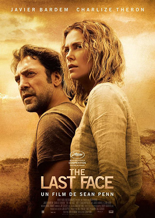 The-Last-Face-movie-poster