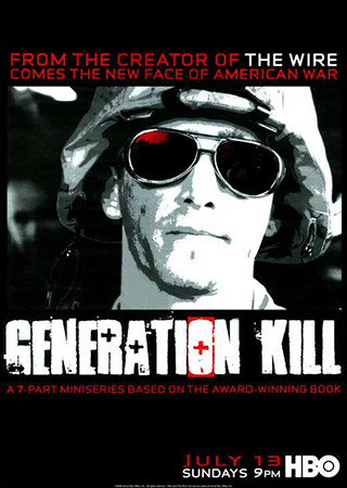 generation-kill-