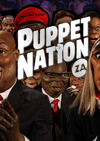 puppet-nation-404x227